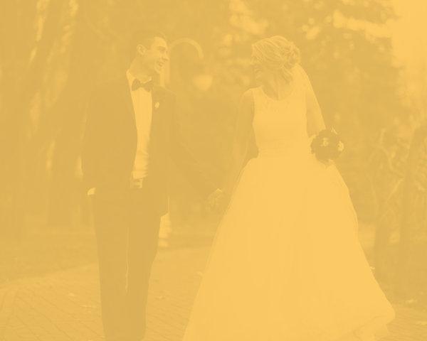 gift par - bröllop - gitarrduo